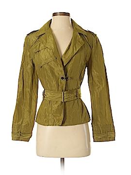 Carlisle Jacket Size 2