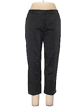 Foxcroft Dress Pants Size 14