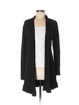 Milano Cardigan Size M
