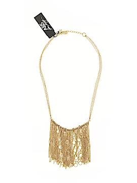 ABS Allen Schwartz Necklace One Size