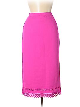 Gianni Bini Casual Skirt Size M