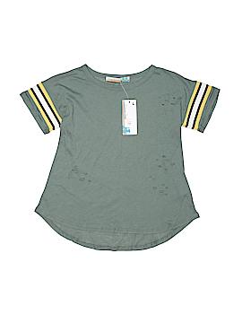 Vintage Havana Short Sleeve T-Shirt Size L (Youth)
