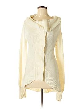 Moda International Cardigan Size S