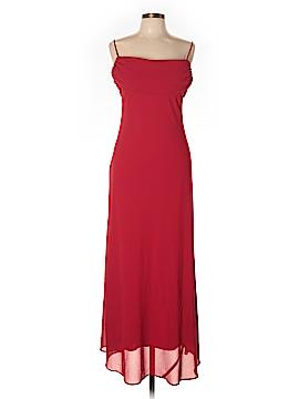 Alyn Paige Cocktail Dress Size 10