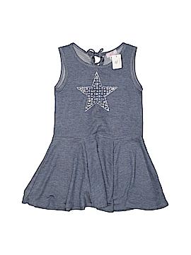 Sofi Dress Size 6