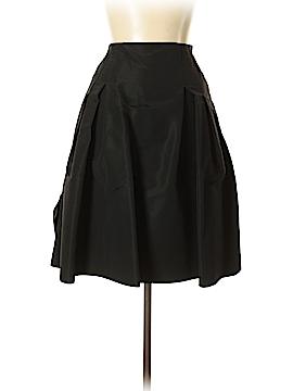 Carolina Herrera Casual Skirt Size 12