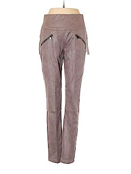 Melissa McCarthy Seven7 Casual Pants Size S