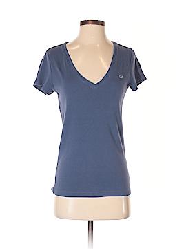Vineyard Vines Short Sleeve T-Shirt Size S