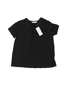 Pinc Premium Short Sleeve T-Shirt Size L (Youth)