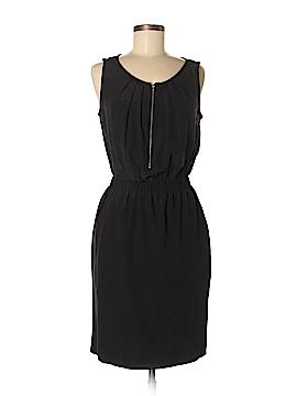 Eliza J Casual Dress Size 6