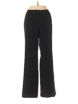 Ann Taylor LOFT Outlet Dress Pants Size 0 (Petite)
