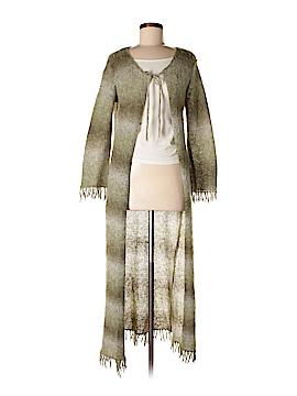 Twiggy Cardigan Size M