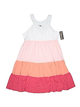 Epic Threads Dress Size X-Large (Kids)