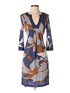 Marella Casual Dress Size S