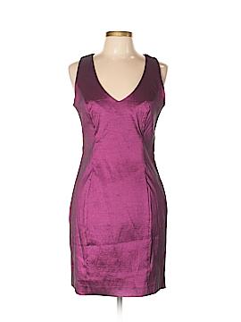Jackie Jon Cocktail Dress Size 12