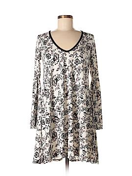 Haani Casual Dress Size M