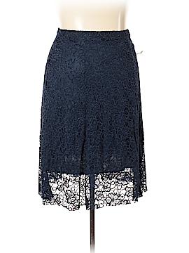 True Envy Casual Skirt Size XL