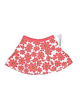 Christie Brooks Skirt Size 10 - 12