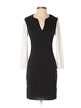 Victoria's Secret Casual Dress Size 2