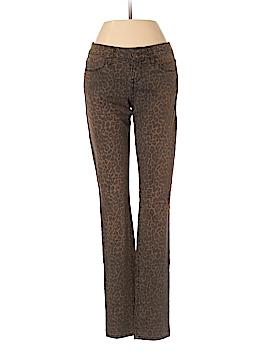 Divine Rights of Denim Jeans 24 Waist