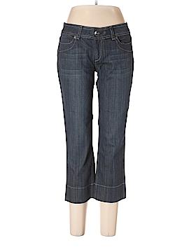 Arden B. Jeans 31 Waist