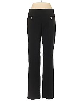 7th Avenue Design Studio New York & Company Dress Pants Size S