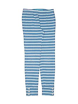 Gap Kids Leggings Size 8