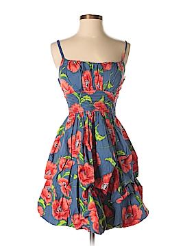 B. Darlin Casual Dress Size 4