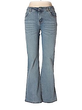 Buffalo by David Bitton Jeans 32 Waist