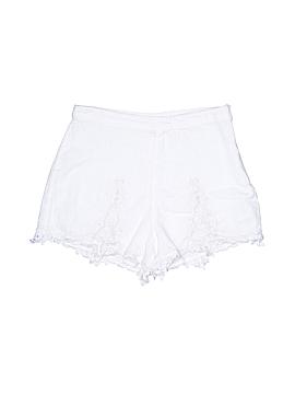 Volcom Shorts Size XS