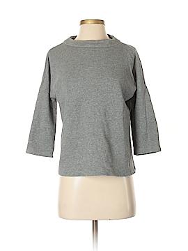 Joe Fresh Pullover Sweater Size S