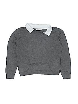 Pinc Premium Pullover Sweater Size L (Kids)