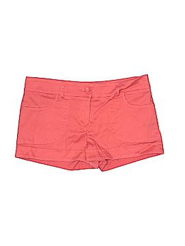 XXI Khaki Shorts Size L