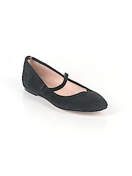 SJP by Sarah Jessica Parker Flats Size 37 (EU)