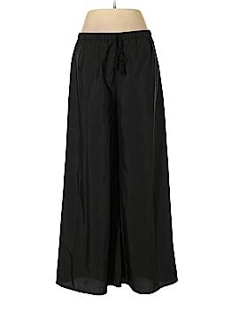 Metropolitan Casual Pants Size L