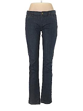 Vineyard Vines Jeans Size 8