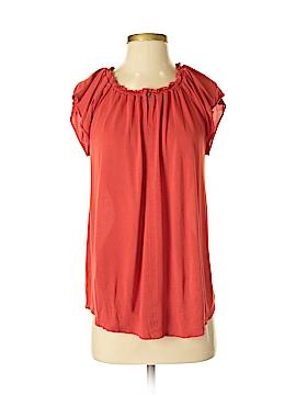 Ann Taylor LOFT Sleeveless Blouse Size S/P