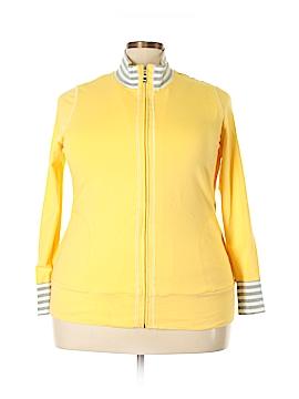 Unbranded Clothing Cardigan Size 18/20 (Plus)