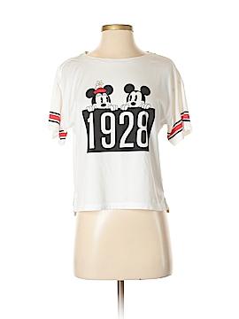 UT for Uniqlo Short Sleeve T-Shirt Size XS