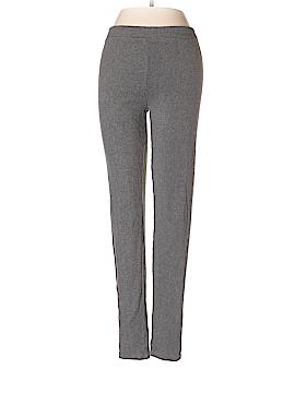 Cuddl Duds Fleece Pants Size S