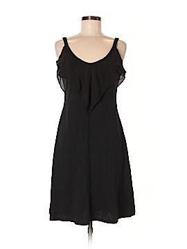 Barbara Lesser Casual Dress Size M