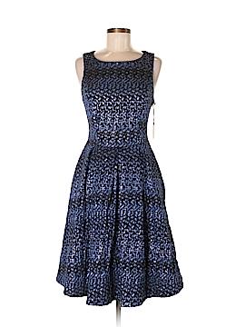 Eva Franco Cocktail Dress Size 6