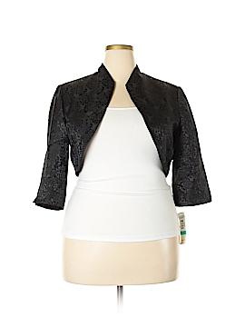 R&M Richards Jacket Size 16