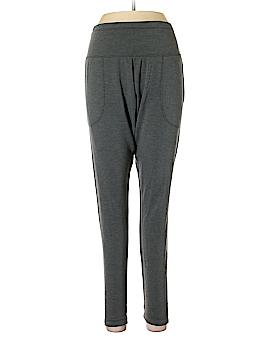 Hard Tail Sweatpants Size XS