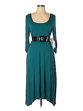 Jody California Casual Dress Size XL