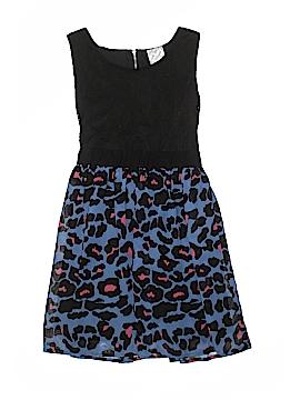 D-Signed Dress Size X-Small (Kids)