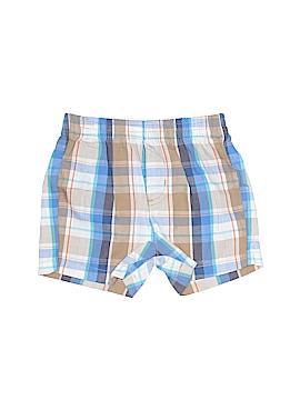 Miniville Shorts Size 9 mo