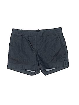 Attention Khaki Shorts Size 2