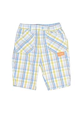 Little Wonders Shorts Size 0-3 mo