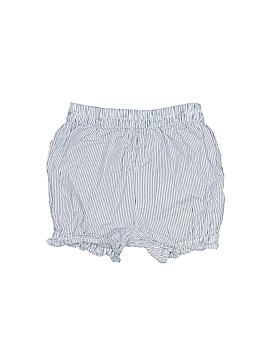 Next Baby Shorts Size 9-12 mo